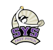 Stoughton Youth Softball